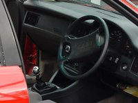 Picture of 1988 Audi 80, interior, gallery_worthy