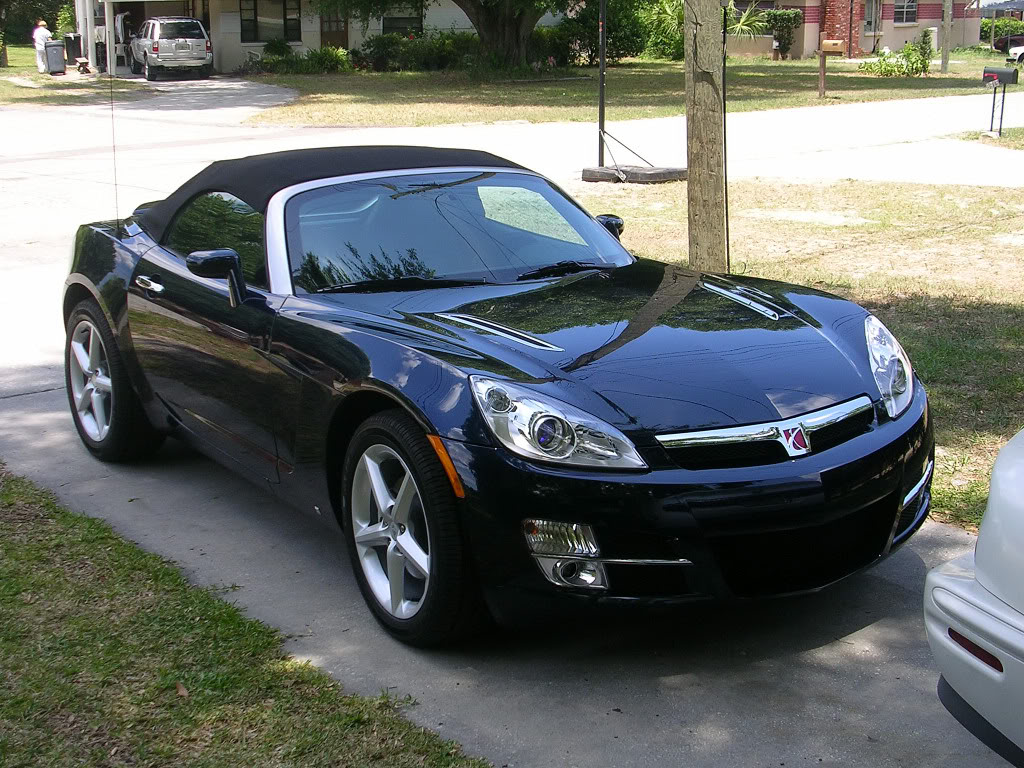 service manual how to hotwire 2008 saturn sky 2008. Black Bedroom Furniture Sets. Home Design Ideas