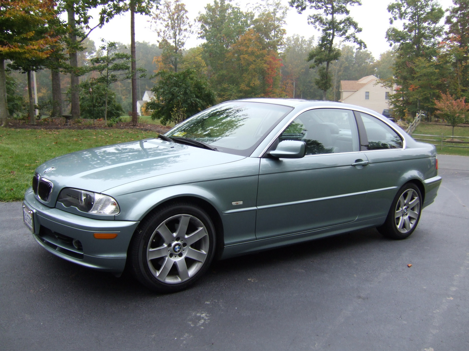 Bmw 328i 1996 Great Prices On Used I For Sale Ruelspot Com
