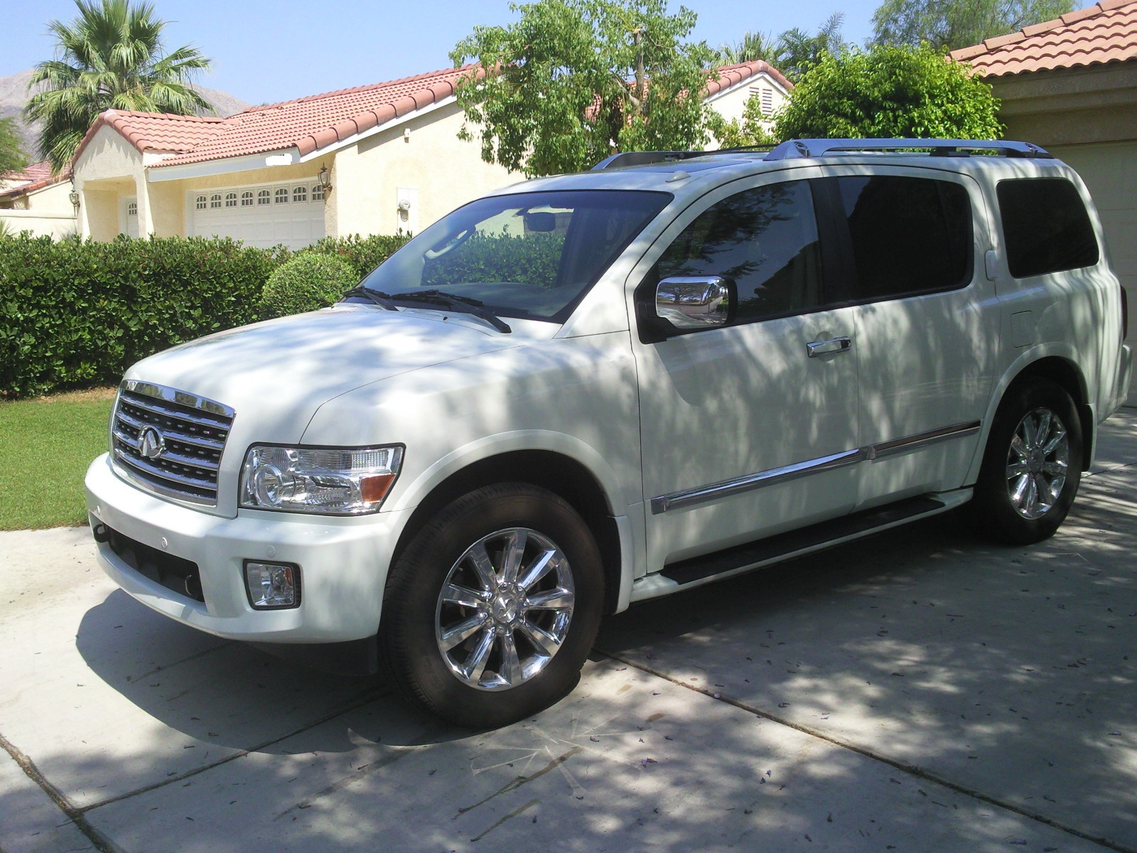 2008 infiniti qx56 images reverse search filename 2008infinitiqx56awd pic 7581648738098033666eg vanachro Choice Image