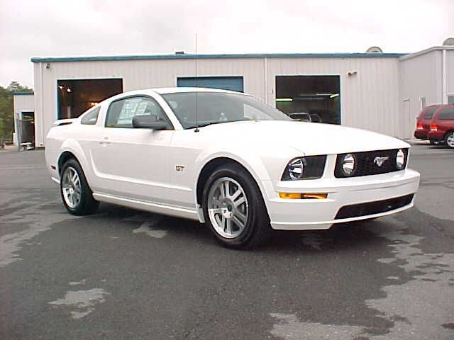 If I Am  Years Old How Much Would My Insurance Be On My Own For A Gt  Ford Mustang