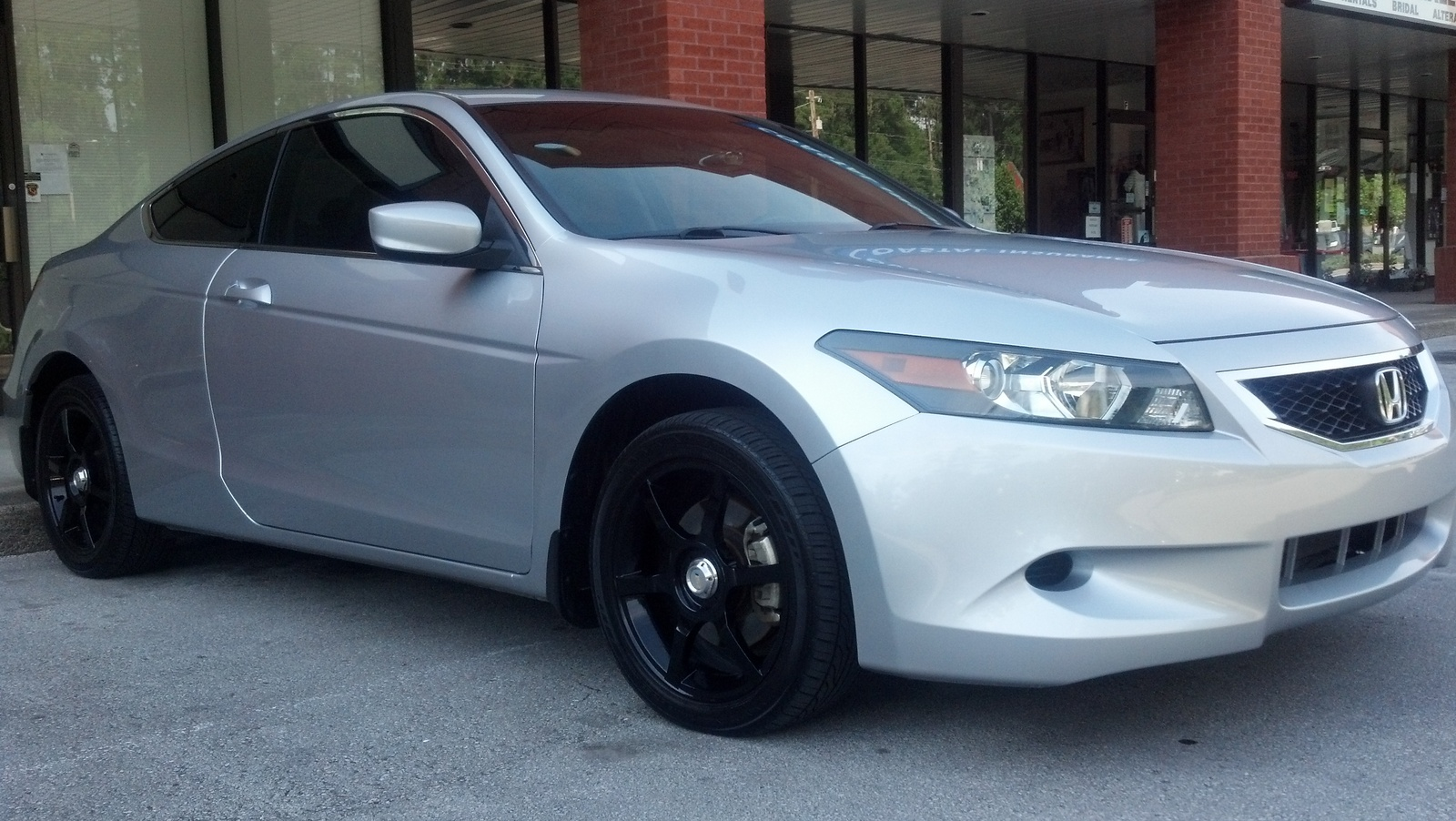 2008 honda accord reviews specs and prices autos post