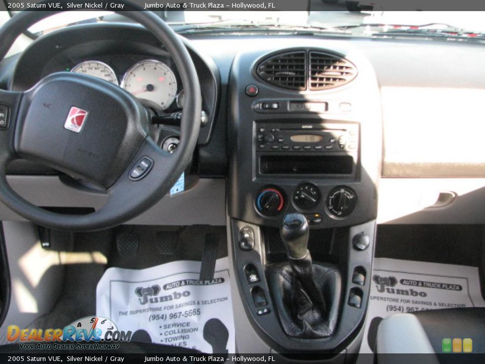 saturn vue 2008 interior fuse box saturn get free image about wiring diagram