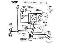 pic 5557226513128792907 200x200 1985 chevy el camino vacuum diagram schematics wiring diagram