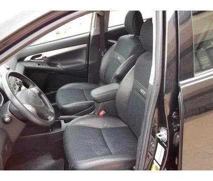 2009 Pontiac Vibe Interior Pictures Cargurus