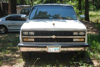 Picture of 1989 Chevrolet Suburban, exterior, gallery_worthy