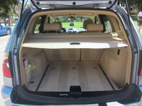 Picture of 2006 BMW X3 3.0i AWD, interior, gallery_worthy
