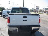 Picture of 2009 Ford F-250 Super Duty, exterior, gallery_worthy