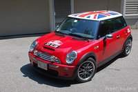 Picture of 2010 MINI Cooper S, exterior, gallery_worthy