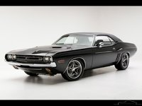Picture of 1974 Dodge Challenger, exterior, gallery_worthy