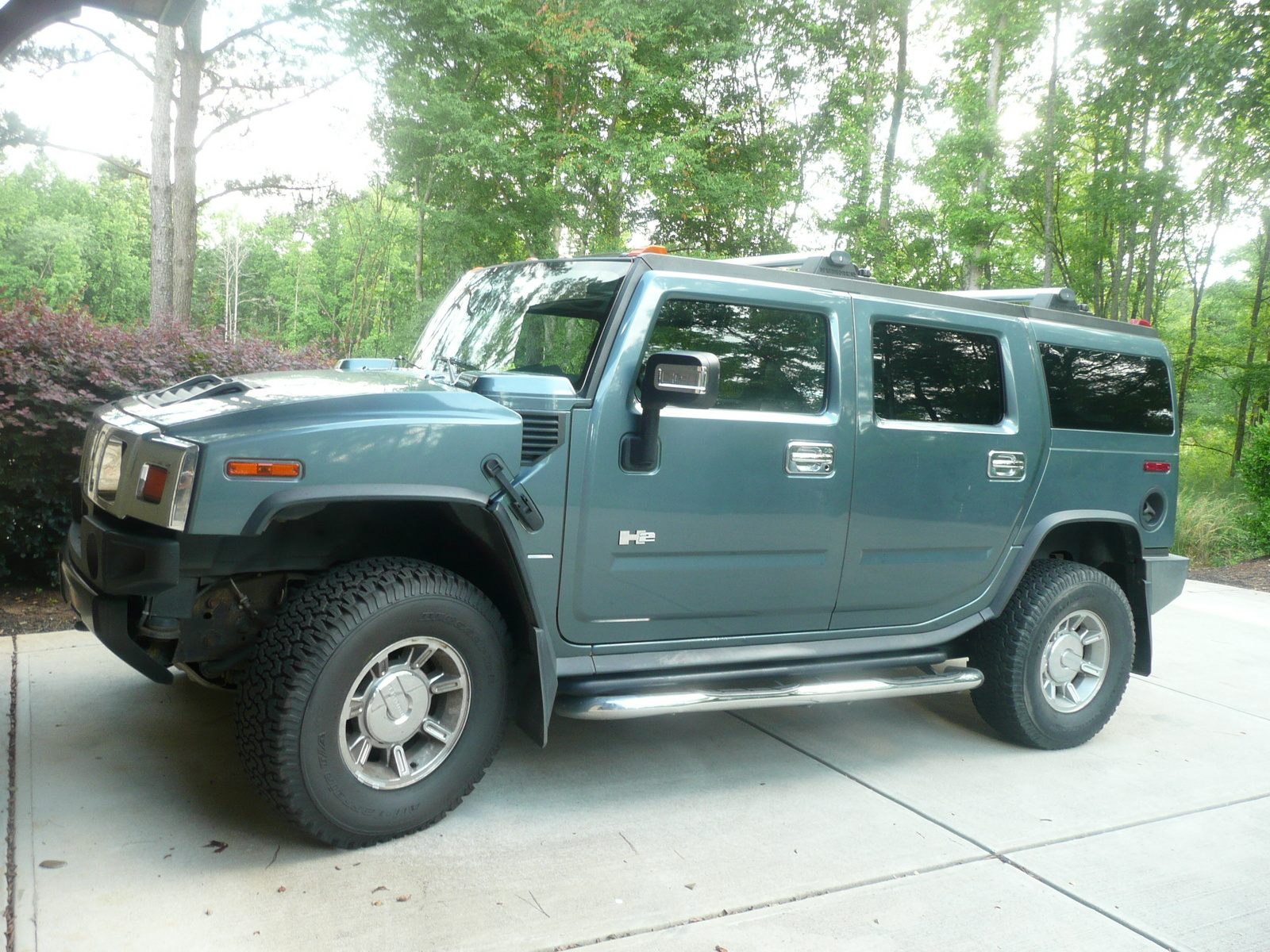 U555u images hummer h2 green source vanachro Image collections