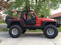 2000 Jeep Wrangler   Pictures   Cargurus