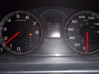 Picture of 2004 Acura TSX Sedan FWD, interior, gallery_worthy