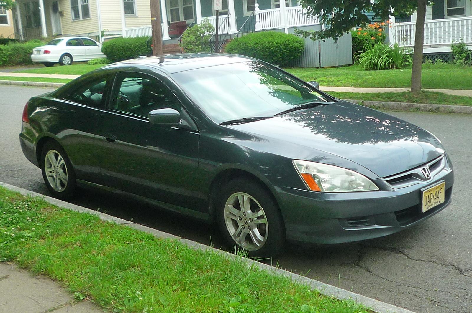 2006 Honda Accord - Pictures - CarGurus