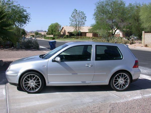 Volkswagen GTI Questions - Volkswagen 2003 GTI VR6 - 9000$ - CarGurus