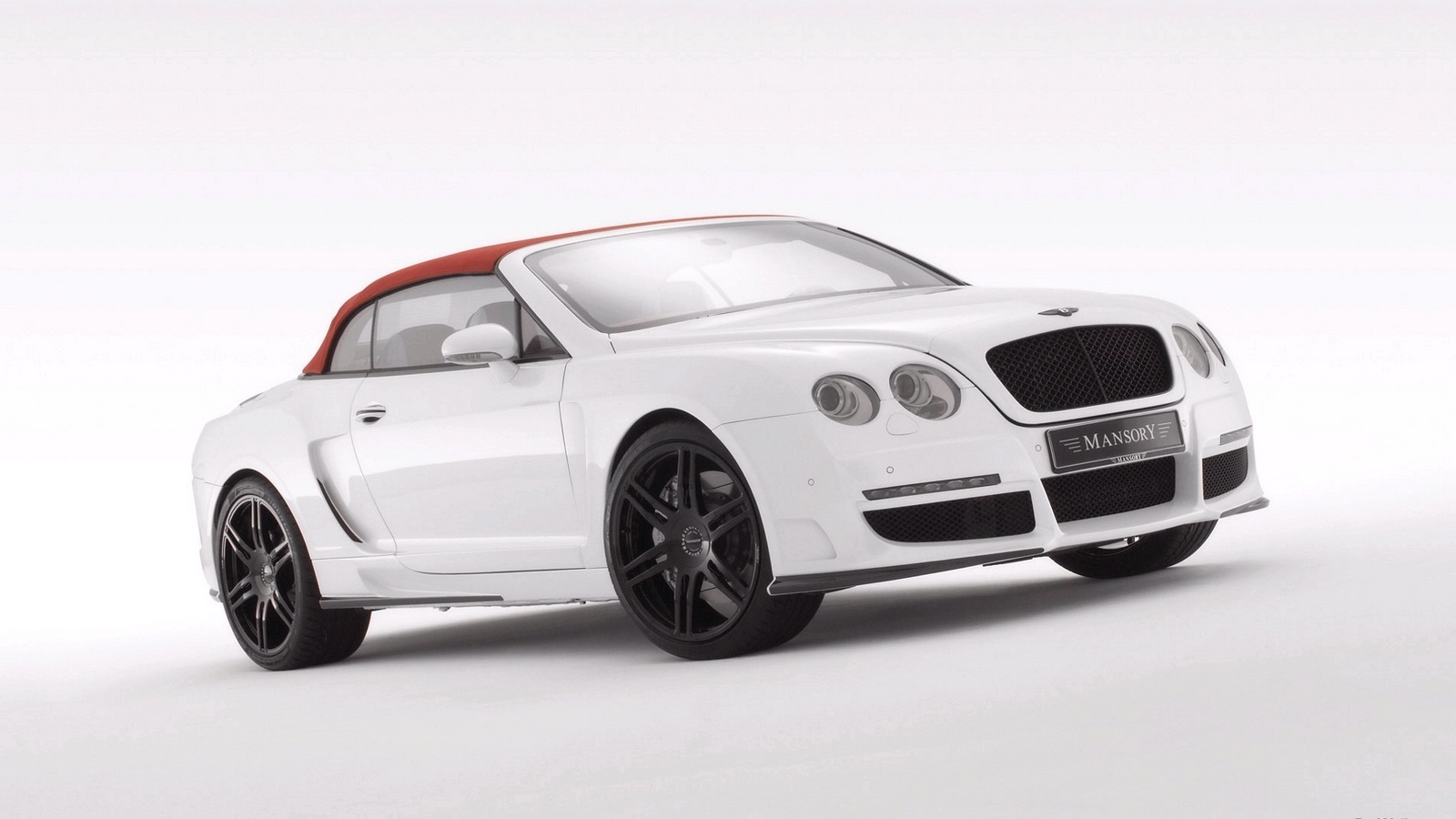 2011 Bentley Continental Supersports Overview Cargurus