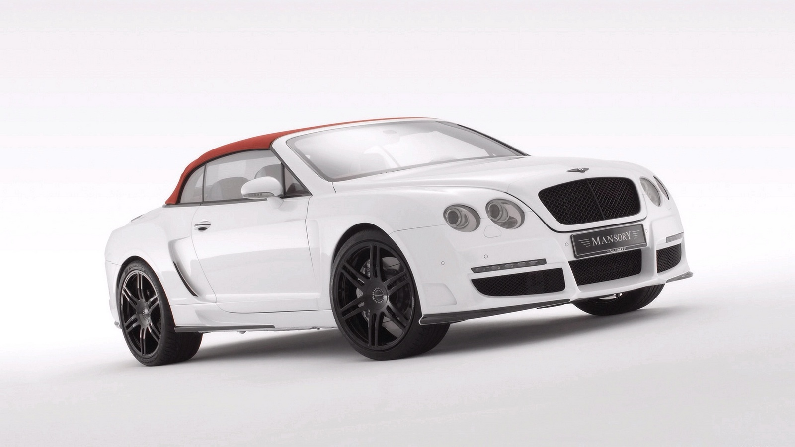 2011 Bentley Continental Supersports picture