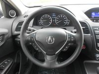 Sterling Acura on 2013 Acura Rdx Base Awd W  Tech Pkg Picture  Interior