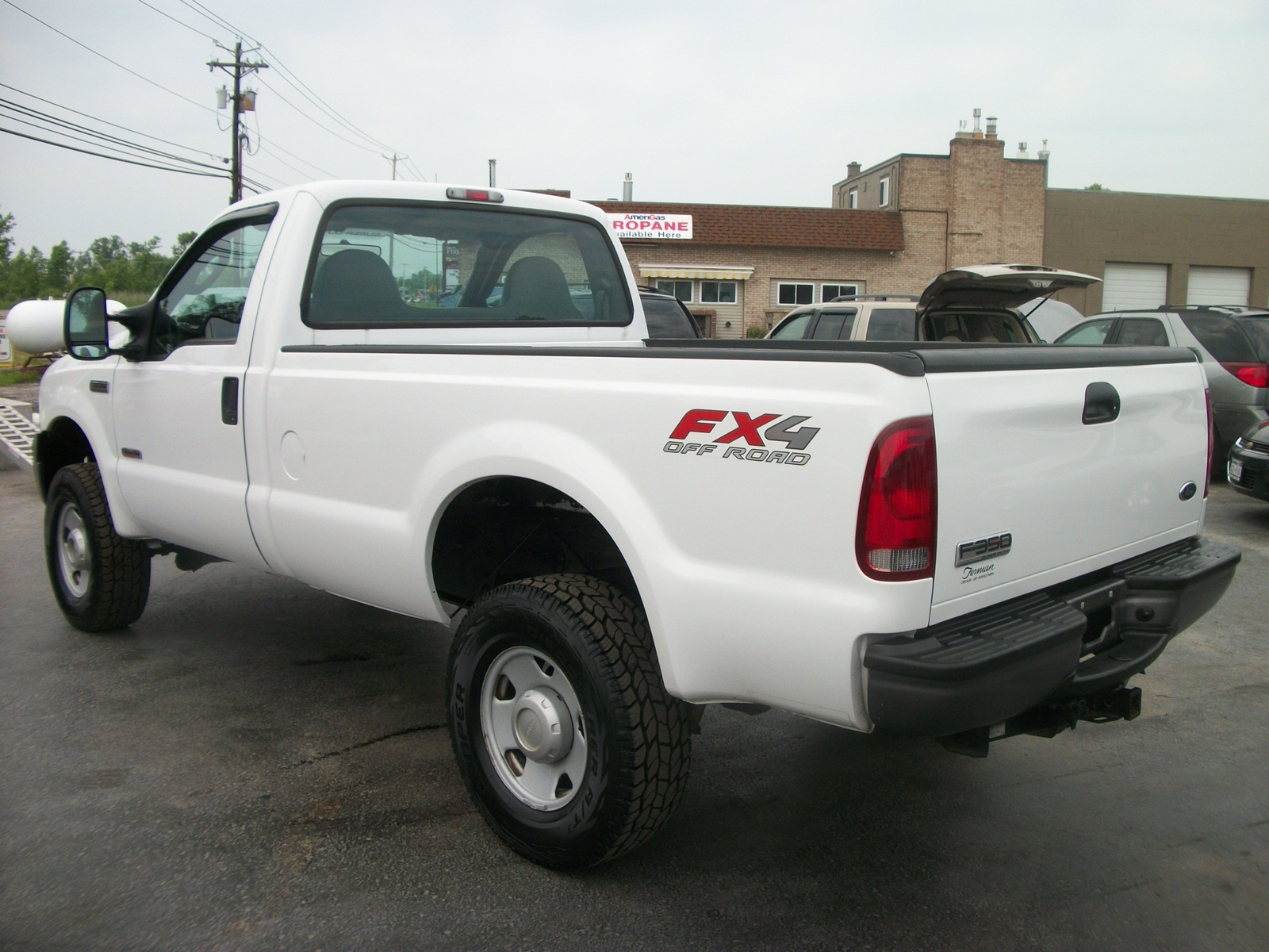 2014 ford f 350 super duty xl regular cab pickup photo apps directories