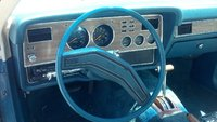 Picture of 1978 Ford Mustang Ghia, interior