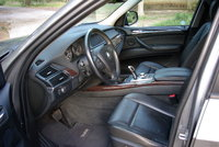 Picture of 2007 BMW X5 3.0si, interior, gallery_worthy