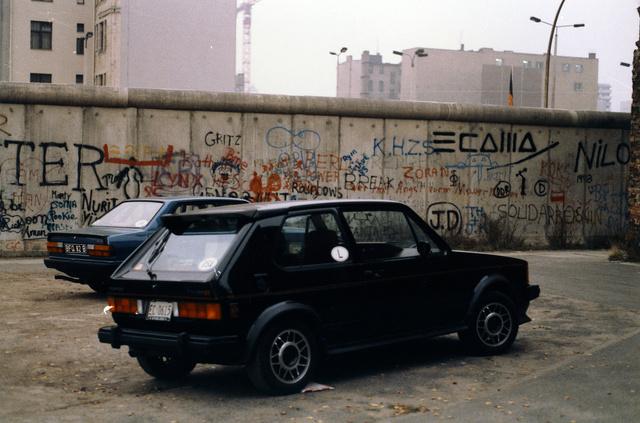 Picture of 1984 Volkswagen Rabbit, exterior, gallery_worthy