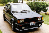 Picture of 1984 Volkswagen Rabbit, exterior, gallery_worthy