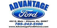 advantageford