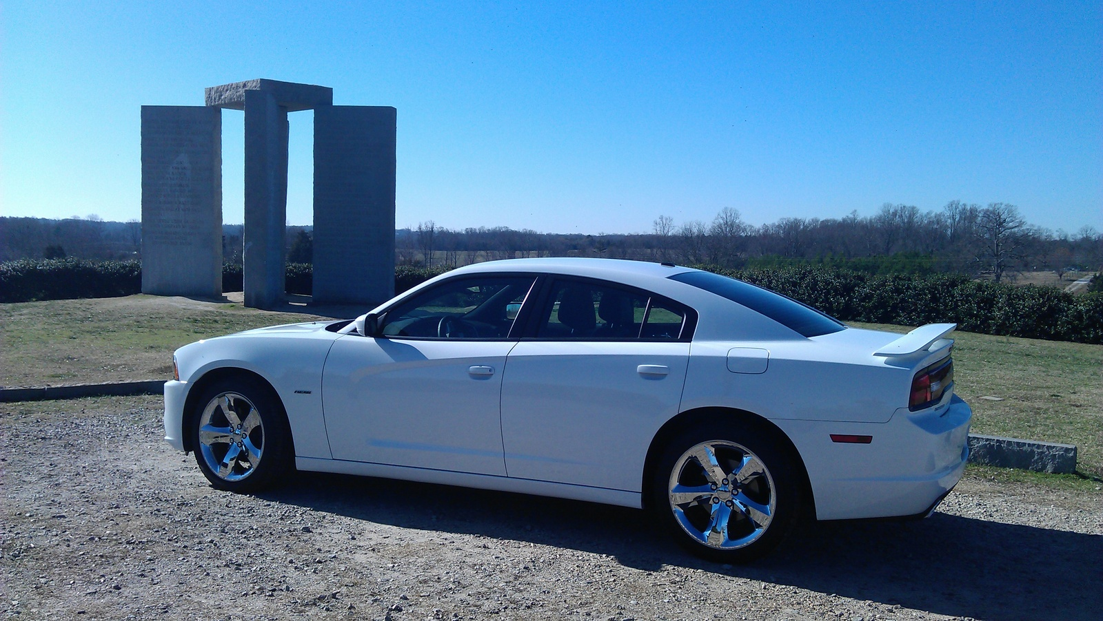 2011 dodge charger pictures cargurus. Cars Review. Best American Auto & Cars Review