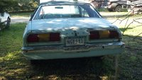 Picture of 1974 Ford Mustang Ghia, exterior