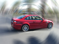 Picture of 2005 BMW M3 Coupe RWD, gallery_worthy