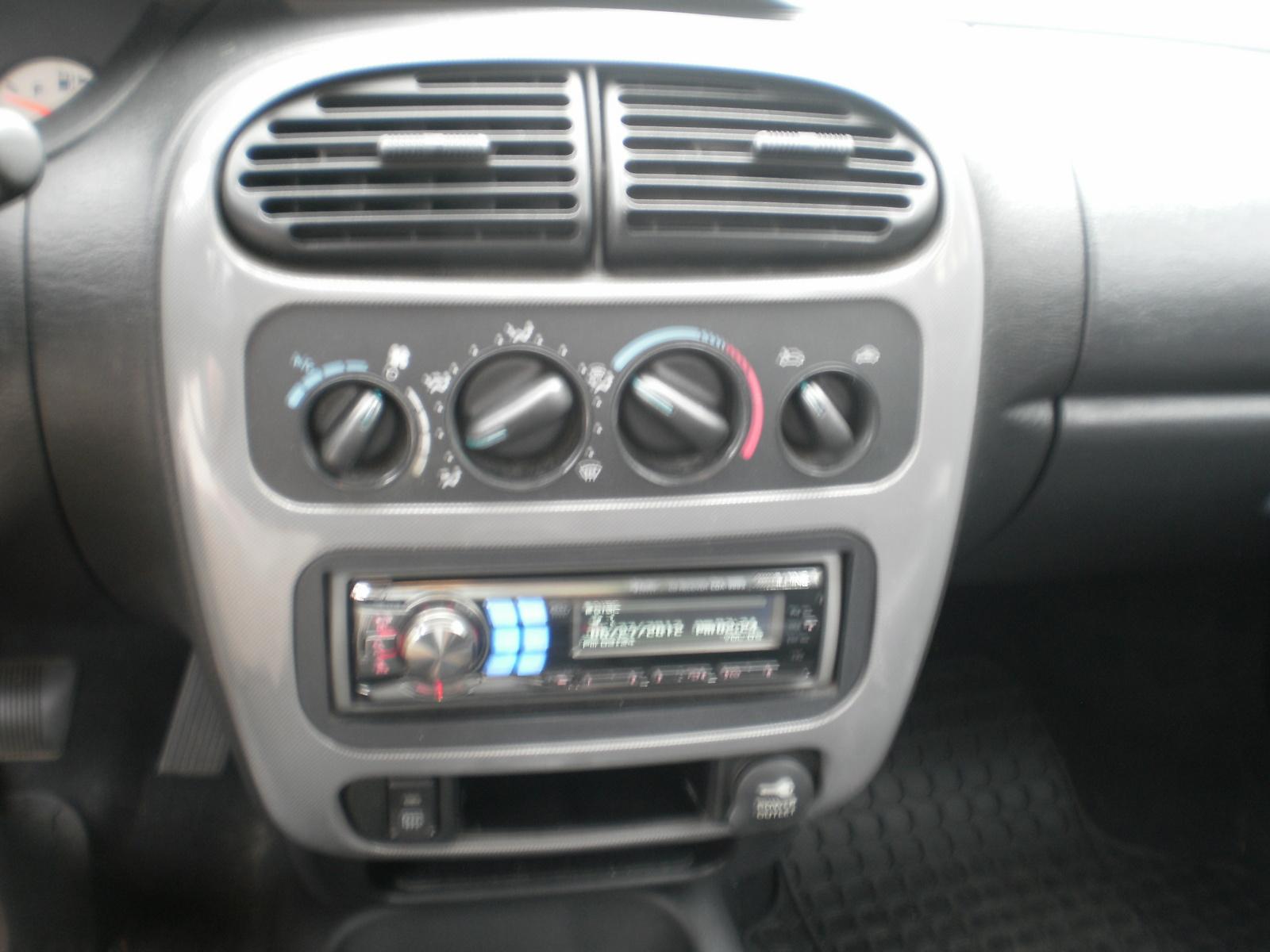 ... Fairing For Suzuki 2006 Gsxr 600. on 06 suzuki gsxr 600 wiring diagram