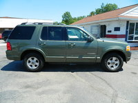 Picture of 2002 Ford Explorer Sport 4WD, exterior, gallery_worthy