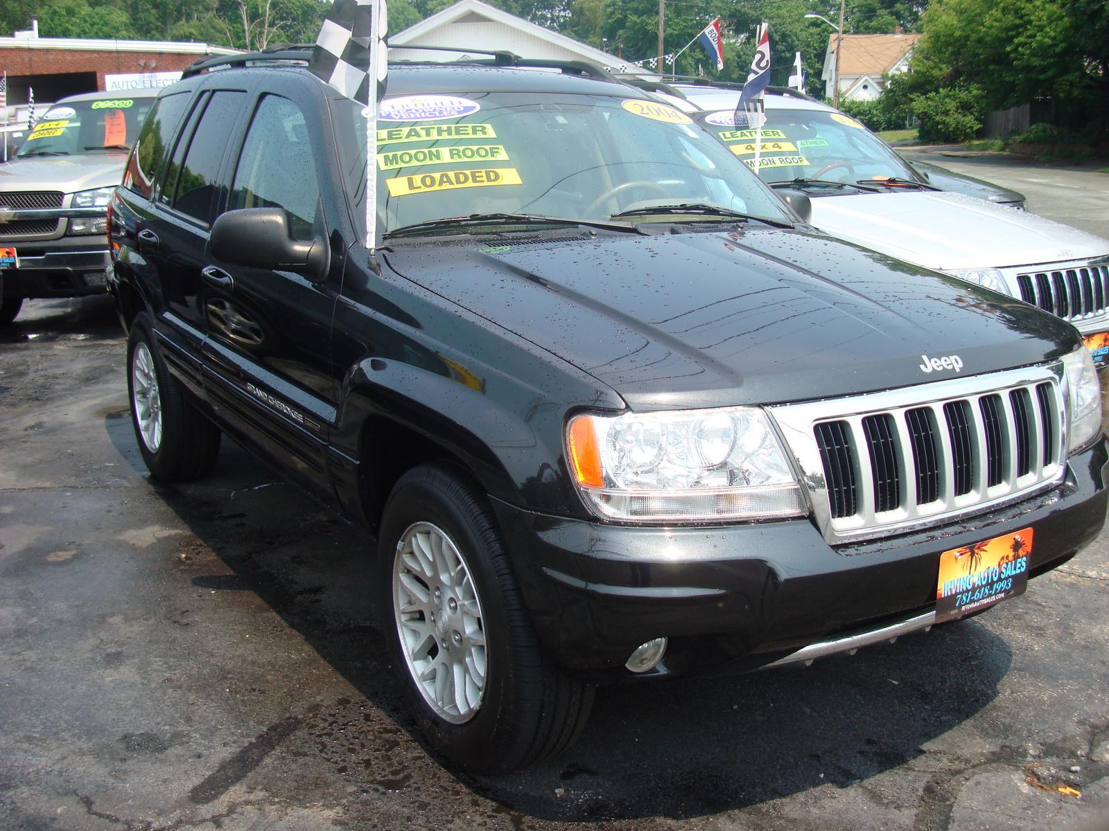 2011 jeep grand cherokee problems defects complaints autos weblog. Black Bedroom Furniture Sets. Home Design Ideas