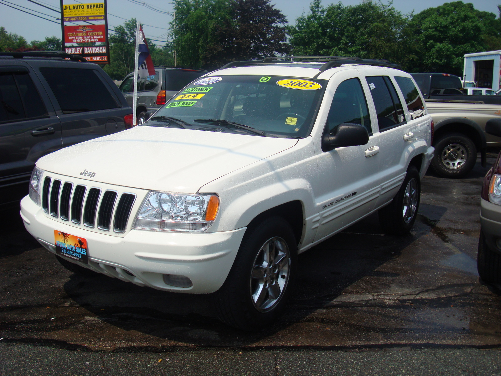 2008 jeep grand cherokee laredo gas mileage. Black Bedroom Furniture Sets. Home Design Ideas