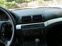 Picture Of 2000 BMW 3 Series 328i Sedan RWD, Interior, Gallery_worthy