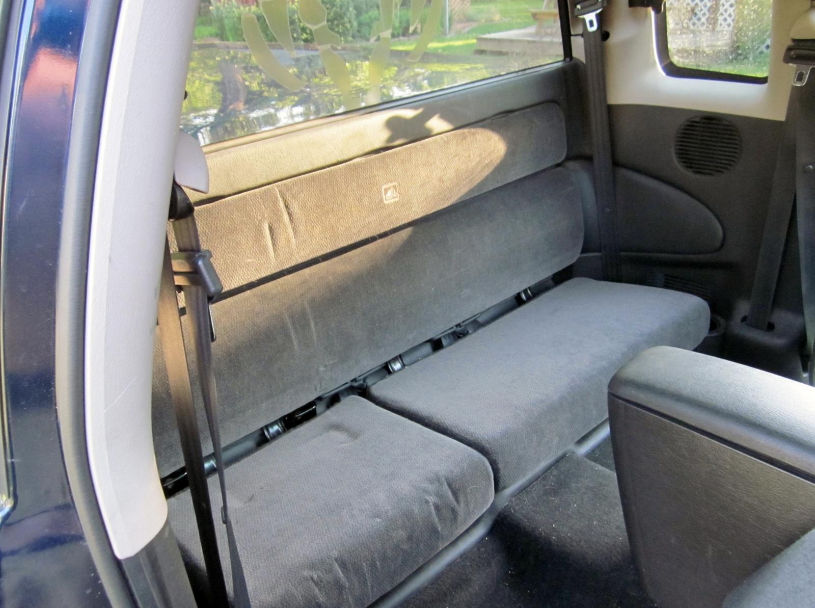 Dodge Dakota Dr Std Extended Cab Sb Pic on 2002 Dodge Dakota Sxt Specs