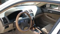Picture of 2005 Honda Accord EX, interior, gallery_worthy
