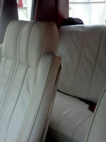 Picture of 1978 Buick Regal 2-Door Coupe, interior