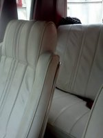1978 Buick Regal 2-Door Coupe picture, interior