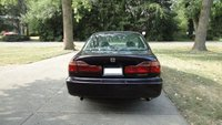 Picture of 1998 Honda Accord EX V6, exterior, gallery_worthy