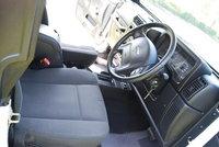 Picture of 2006 Jeep Wrangler Sport, interior