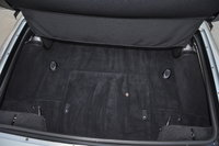 Picture of 2001 Chevrolet Corvette Coupe RWD, interior, gallery_worthy