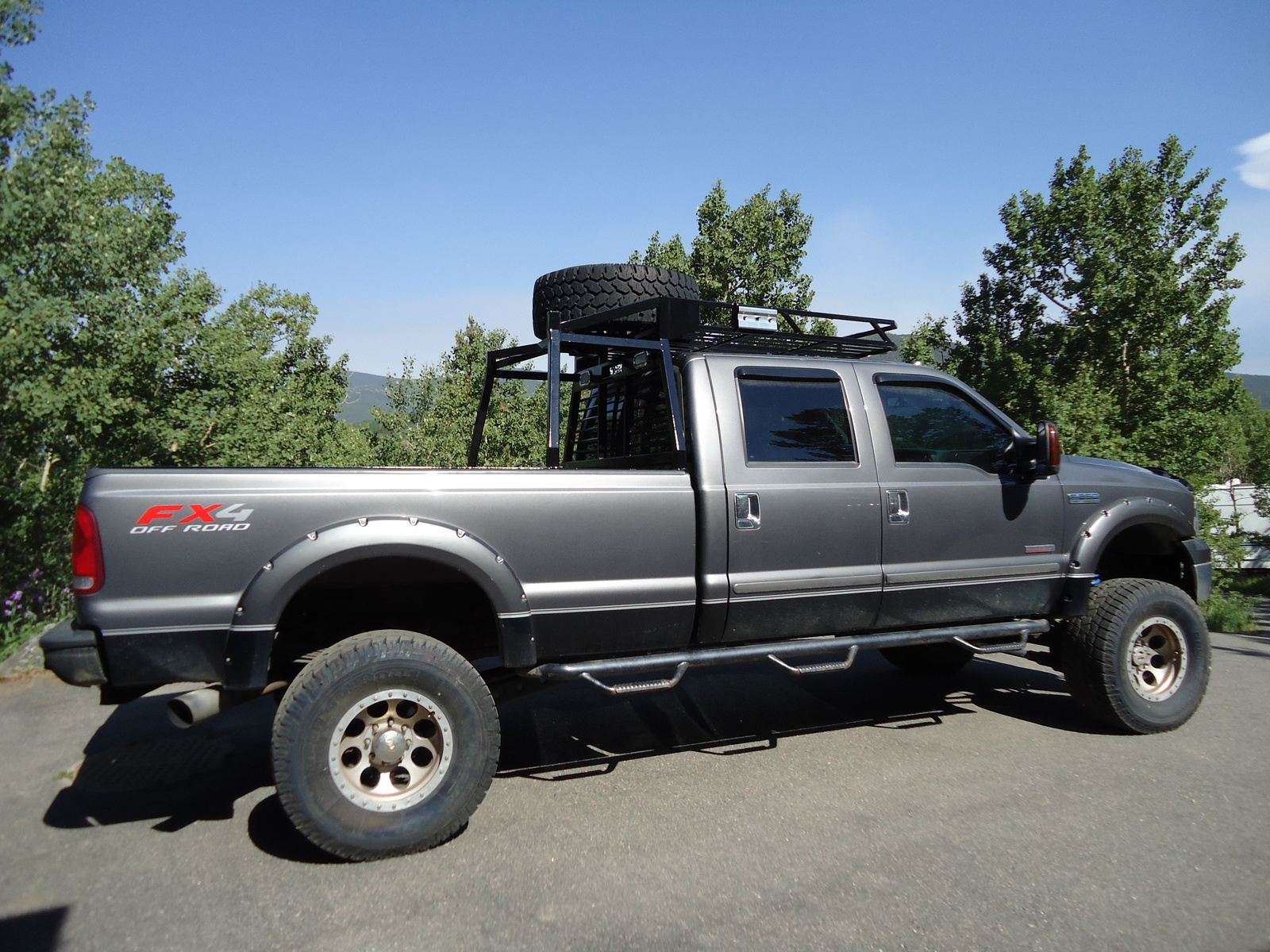 Search Results Craigslist Ford F100 1973 1979 Parts.html ...