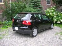 Picture of 2008 Volkswagen Rabbit 2-Door, exterior, gallery_worthy
