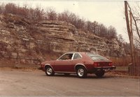 1979 Mercury Bobcat Picture Gallery