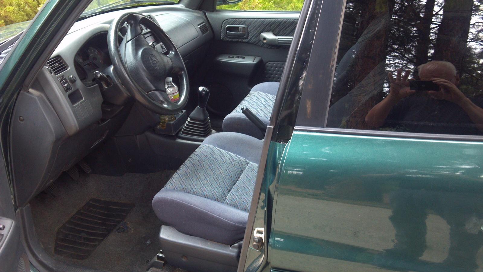 2014 Toyota Land Cruiser Prado 2 7 4wd Price | Autos Post