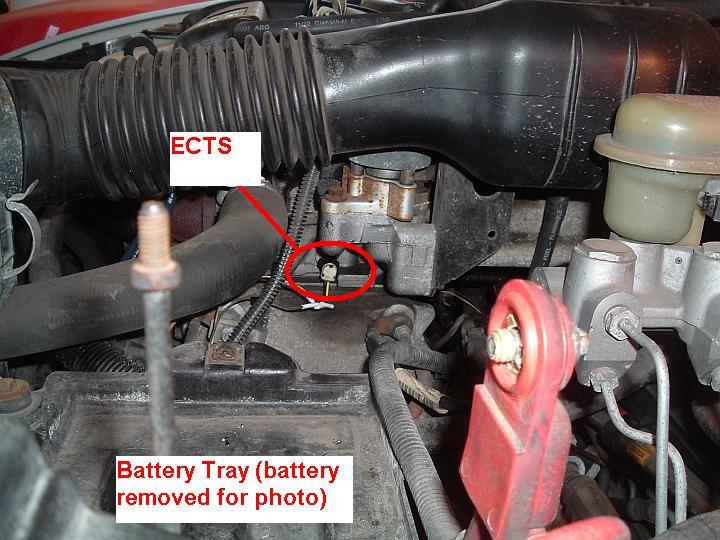 1997 Saturn Sl Fuel Filter Location 1997 Free Engine