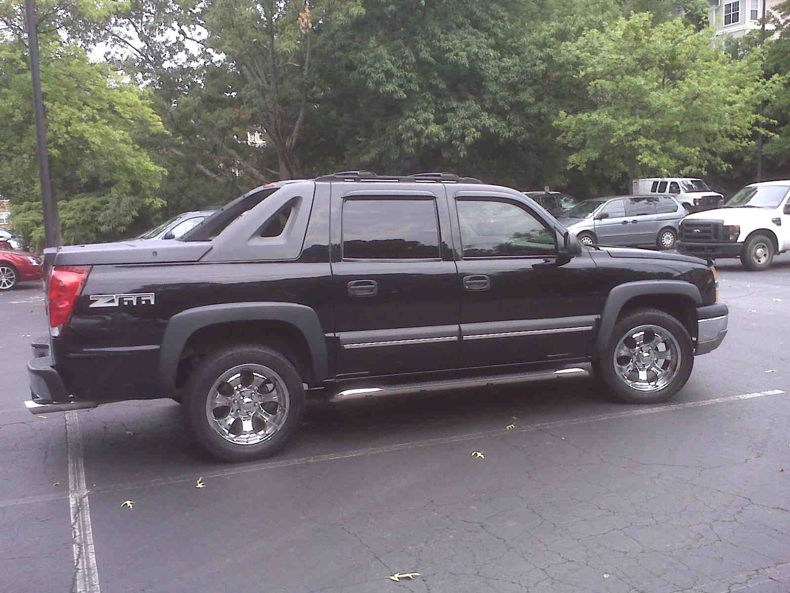 2012 chevy avalanche towing capacity autos post. Black Bedroom Furniture Sets. Home Design Ideas