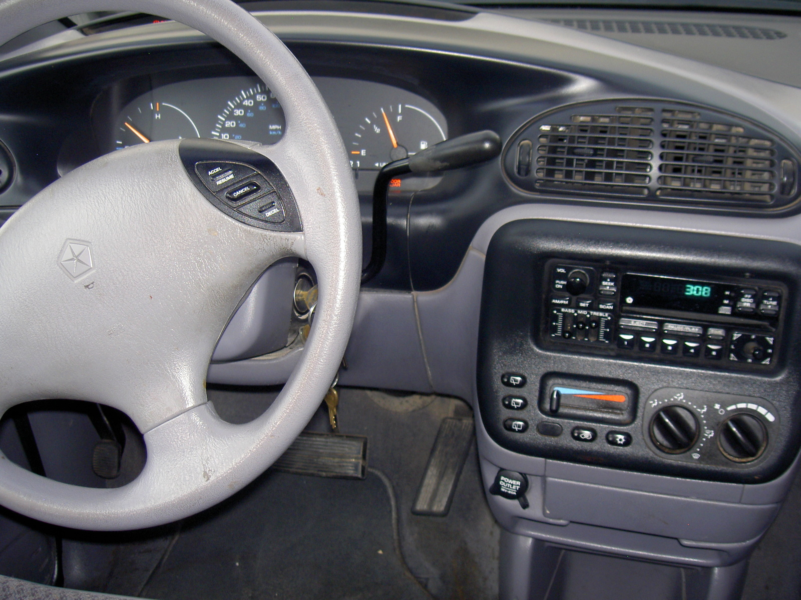 Voyager Interior Light Wiring Schematics Diagrams 1991 Plymouth Diagram 95 Jeep Grand Cherokee Amp Get Free Image Chrysler Of The Seas